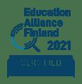 EAF_Certificate_2021-Blue