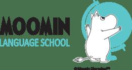 MoominLS_logo