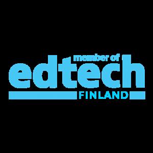 edtech Finland