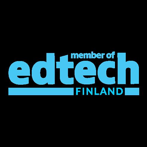 edtechfin
